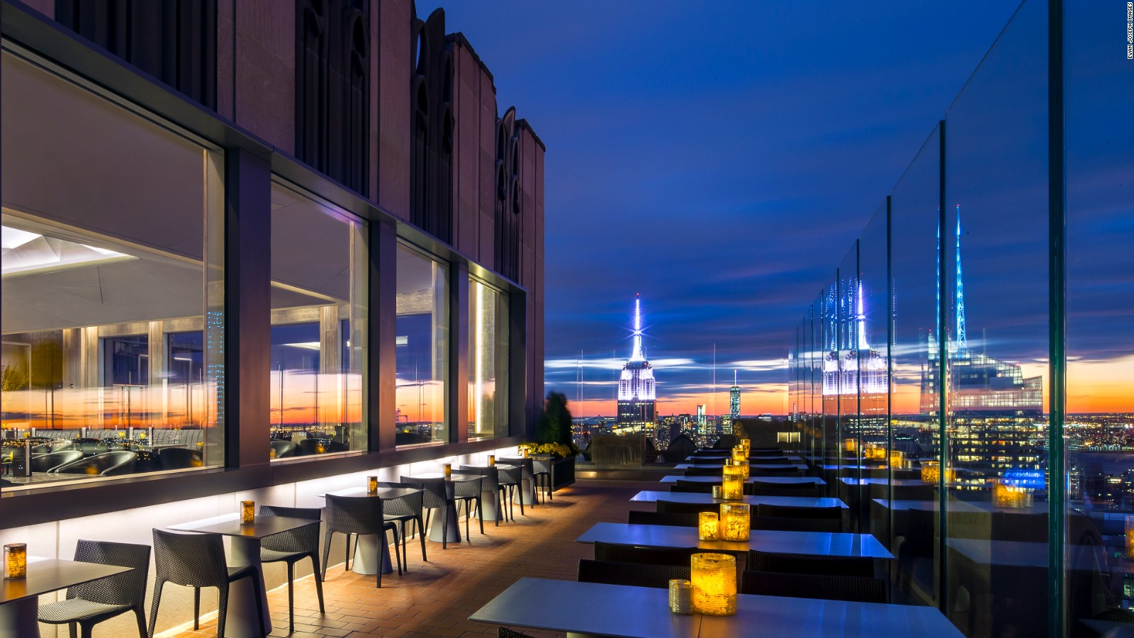 -new-york-rooftop-bars-bar-sixtyfive-