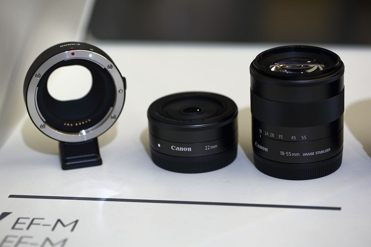 1200px-Canon_EF-M_lineup