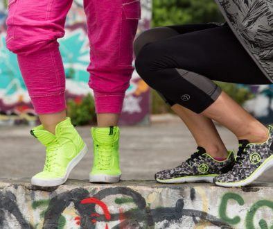 Best-High-Top-Zumba-Shoes