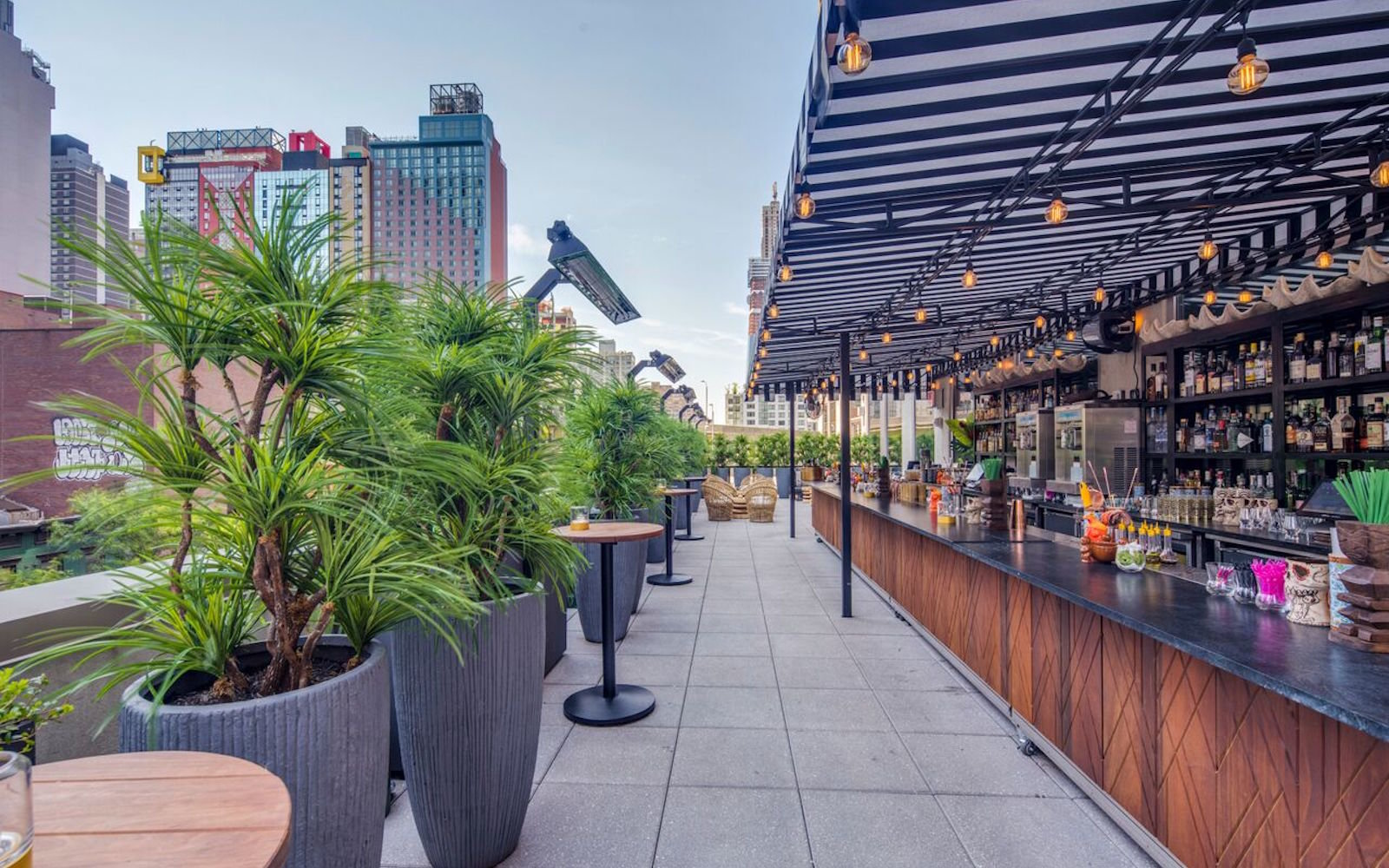 -rooftop-bar-nyc