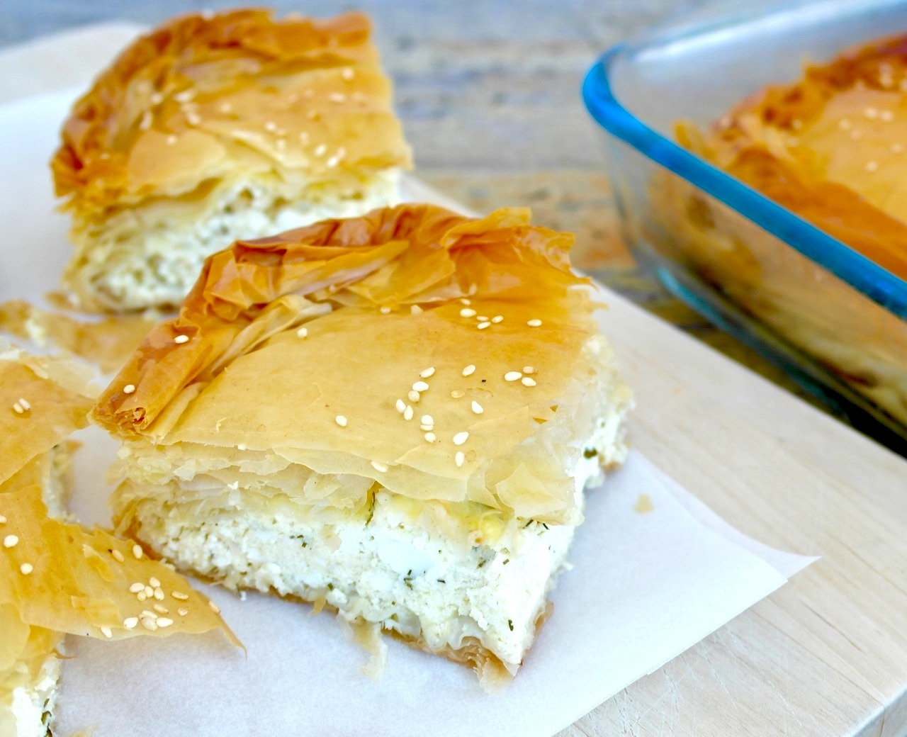 Tiropita-Tradtional-Greek-Cheese-Pie-1